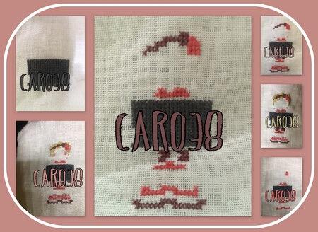 caro38_saljul19_col2