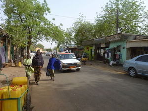 Niamey_ville_photo_10