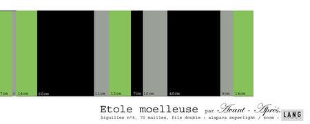 etole_moelleuse