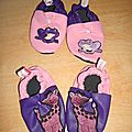 chaussons fille (2)
