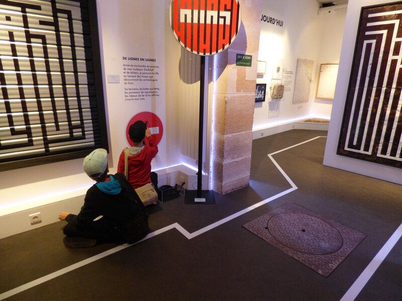 01 Musée en Herbe (7)