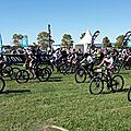 20151007_142328_resized (Copier)