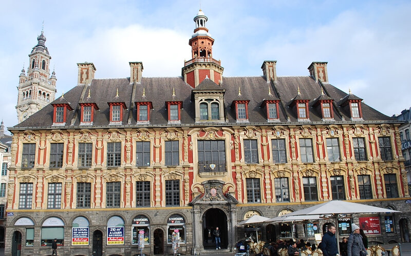 23-Dom Lille