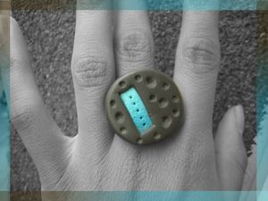 bague_gris_turquoise (indisponible)