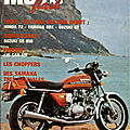 Moto-Flash_1979_06
