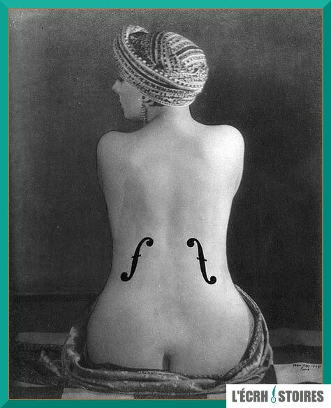 violon-ingres_man-ray