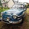 Panhard-et-levassor pl 17 l4 (1961-1963)