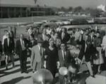 1954_10_27_divorce_video22_cap01