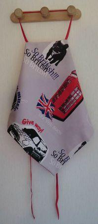 2012_041_tablier so british