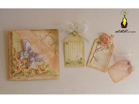 ART_2010_04_carte_porte_feuille_shaby_2
