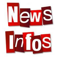 NEWSSSS INFOOO