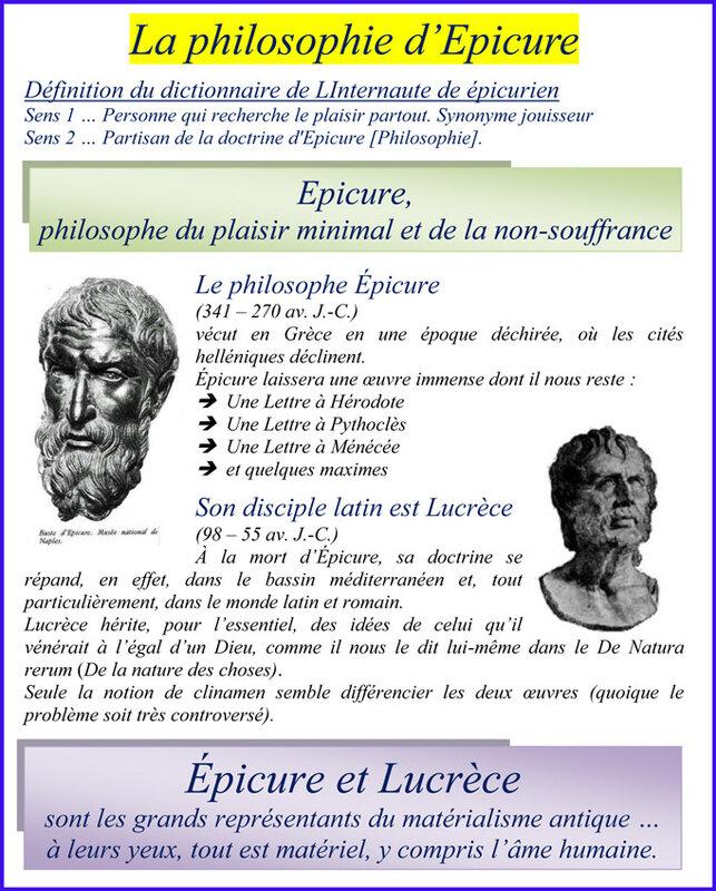 ob_edd829_la-philosophie-1