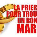 Trouver un conjoint ou un bon mari avec les rituels du maître marabout medium gounnou