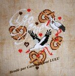 caroleD_pour_LULU