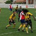 Lavelanet-Mirepoix 3-1 les Cabannes (77)