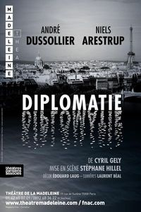 Affiche_Diplomatie