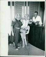 1962-06-30-tim_leimert_house-pucci_jacket-bar-by_barris-with_flanagan_snyder-1