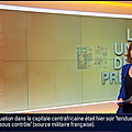 lucienuttin02.2014_01_11_journaldelanuitBFMTV