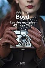 Boyd_Vies multiples dAmory Clay