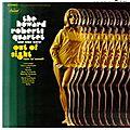 Howard Roberts Quartet - 1968 - Out Of Sight (Capitol)
