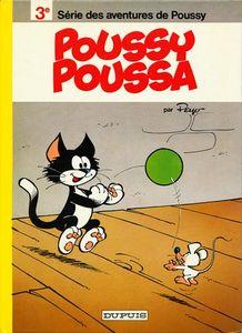 poussy03