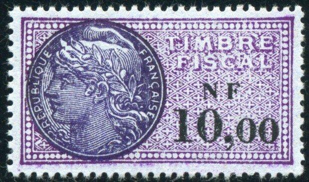SFU n° 340