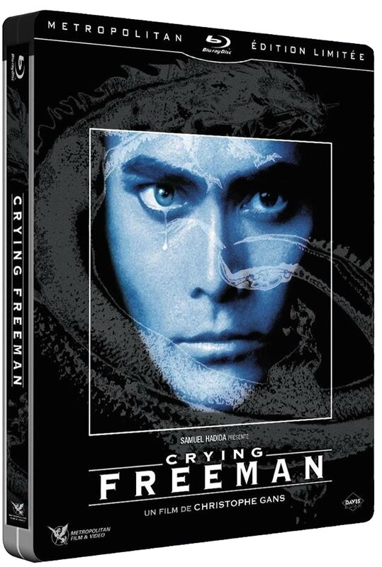 crying-freeman-blu-ray-jaquette-52a9d857a81c9