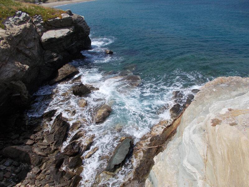 port rochers