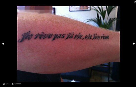 pires-tatouages