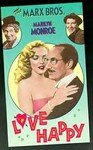 1949_LoveHappy_affiche00110