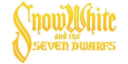 snow_white_logo_04