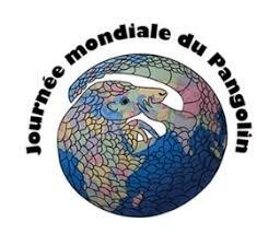 """Résultat de recherche d'images pour """"journee mondiale du pangolin"""""""