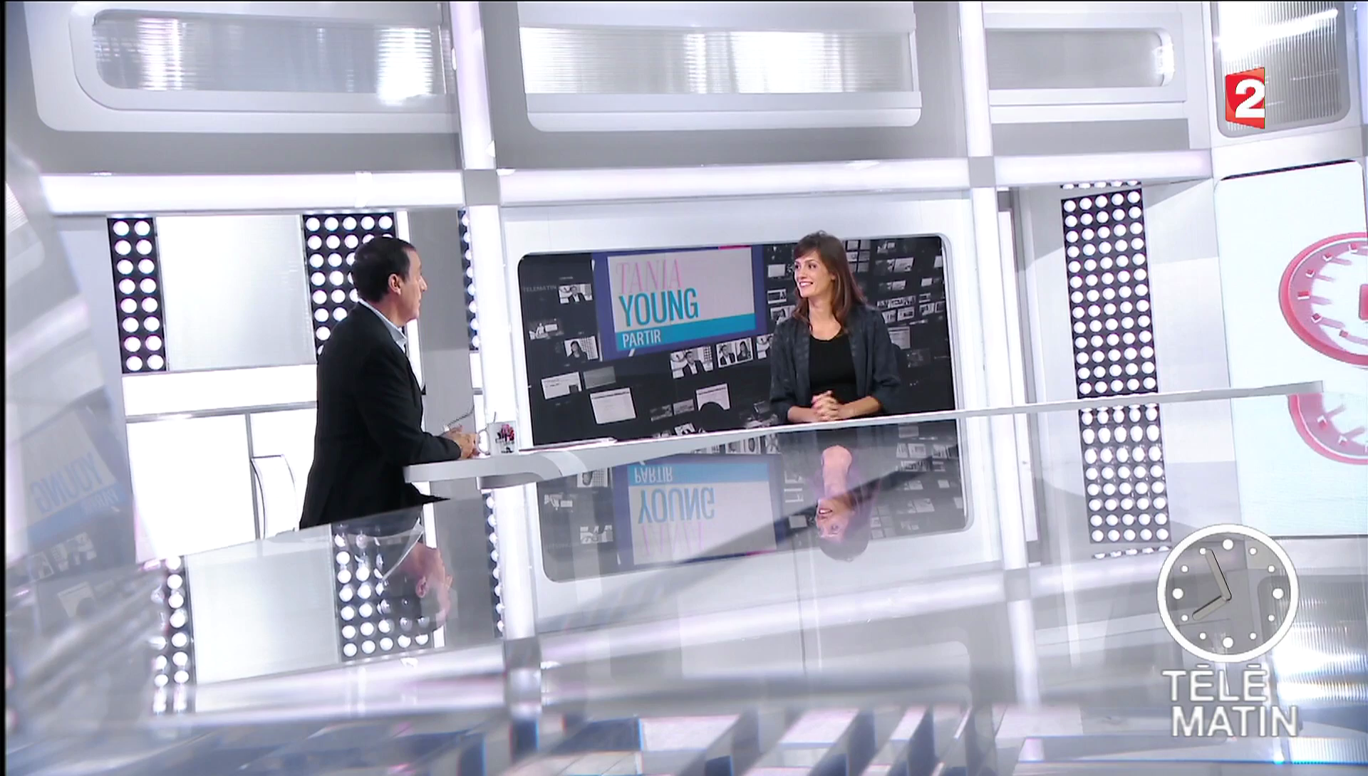 taniayoung01.2016_11_11_telematinFRANCE2
