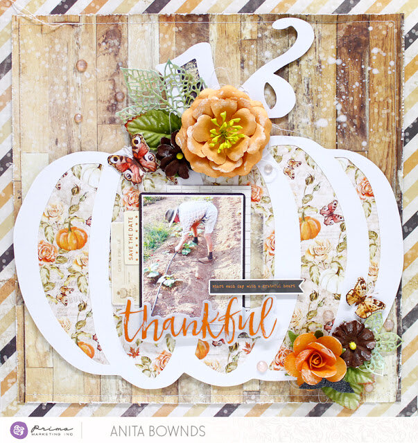 Thankful Layout by Anita Bownds prima marketing dt (4)