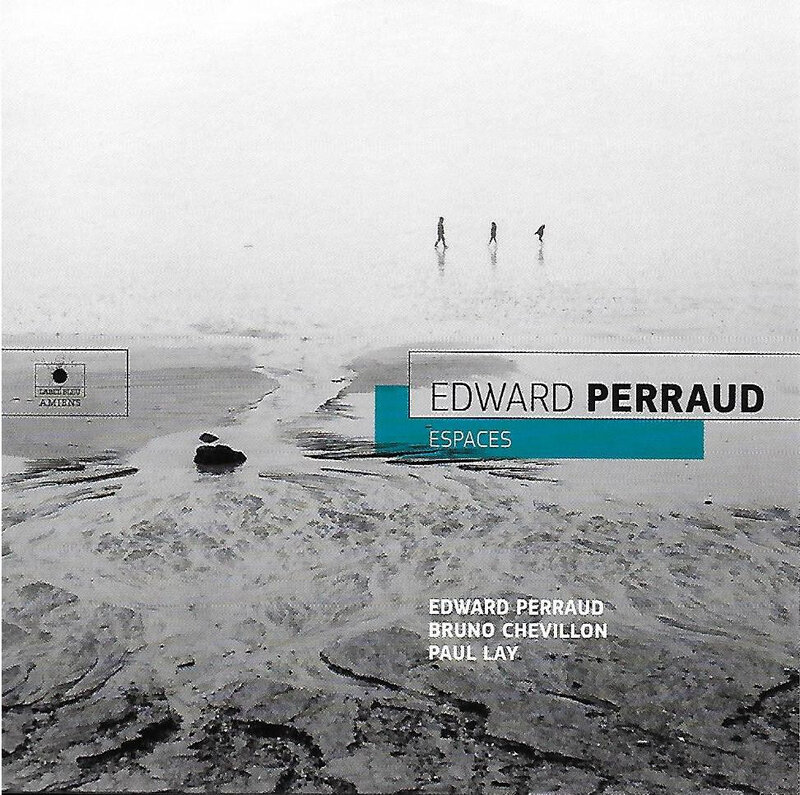 Edward Perraud rectojpg