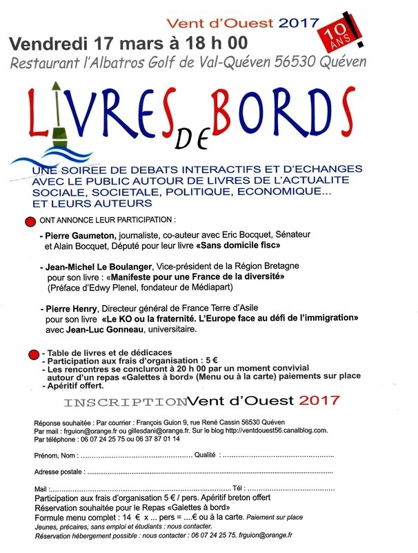 Invitation VdO 2017 JPEG