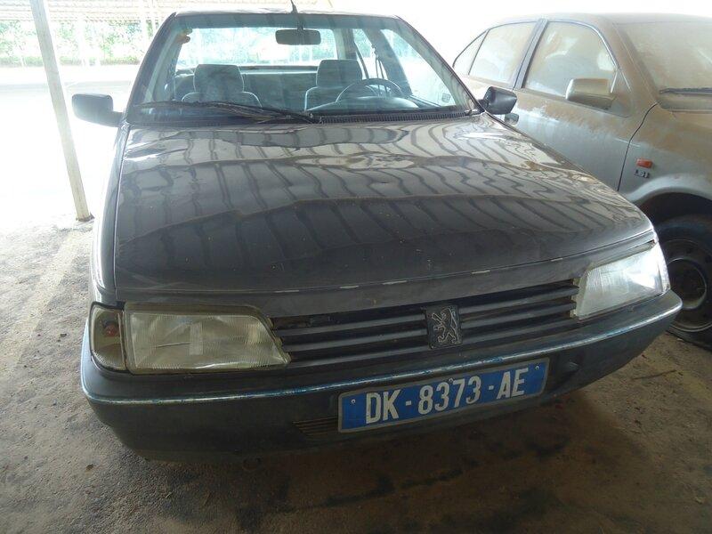 DSC08924