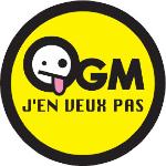 ogm_non