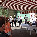 zzs- 2015-05-09 TOURNOI OPEN