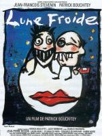 lune-froide