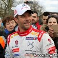 Photos ambiance rallye epernay vins de champagne 2015