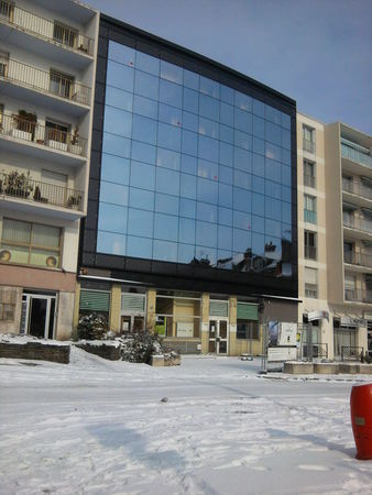 2012_02_05_12