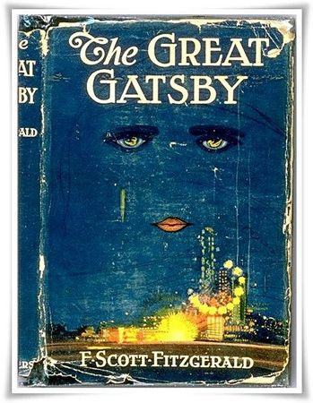 gatsby_magnifique_the_great_gatsby_jack_clayt_L_IwNlup