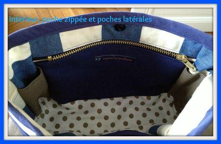orga sac bleu taupe 4