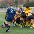 36IMG_0949T