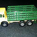004_Stake Truck_01