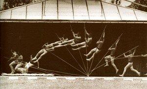 Etienne_Jules_Marey___Mouvement_du_saut___la_perche___1890
