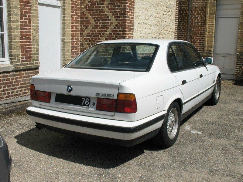 BMW535iE34ar1