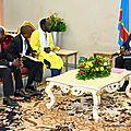 Kongo dieto 2302 : la sagesse kongo n'a pas tort !