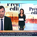 celinemoncel01.2018_03_22_journalpremiereeditionBFMTV